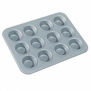 Fox Run Muffin Pan